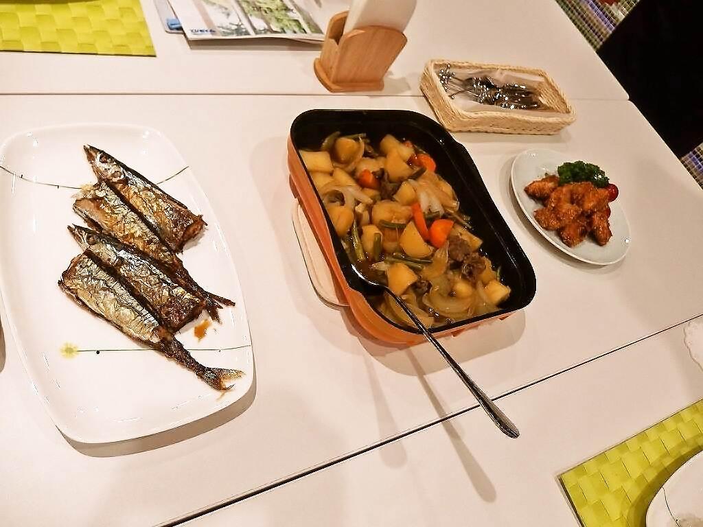 foodpic5299553s-.jpg