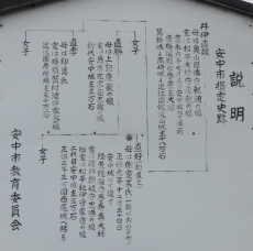DSC00606b.jpg