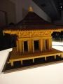 レゴブロックで作る世界遺産展-5