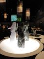 レゴブロックで作る世界遺産展-3