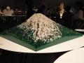 レゴブロックで作る世界遺産展-4