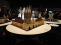 レゴブロックで作る世界遺産展-1