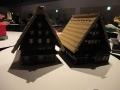 レゴブロックで作る世界遺産展-11