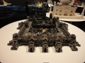 レゴブロックで作る世界遺産展-9