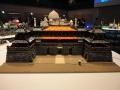 レゴブロックで作る世界遺産展-7