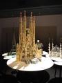 レゴブロックで作る世界遺産展-16