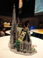 レゴブロックで作る世界遺産展-14