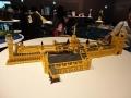 レゴブロックで作る世界遺産展-15