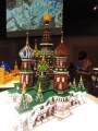レゴブロックで作る世界遺産展-13