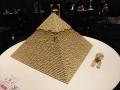 レゴブロックで作る世界遺産展-19
