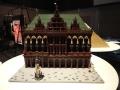 レゴブロックで作る世界遺産展-20