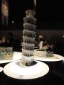 レゴブロックで作る世界遺産展-21