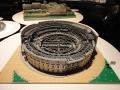 レゴブロックで作る世界遺産展-22