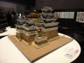 レゴブロックで作る世界遺産展-23