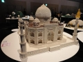 レゴブロックで作る世界遺産展-24