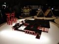 レゴブロックで作る世界遺産展-26