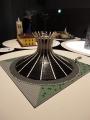 レゴブロックで作る世界遺産展-27