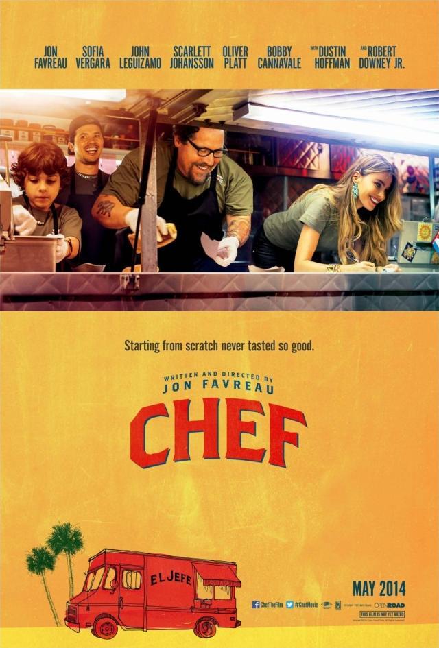 Chef-2014-Movie-Poster.jpg
