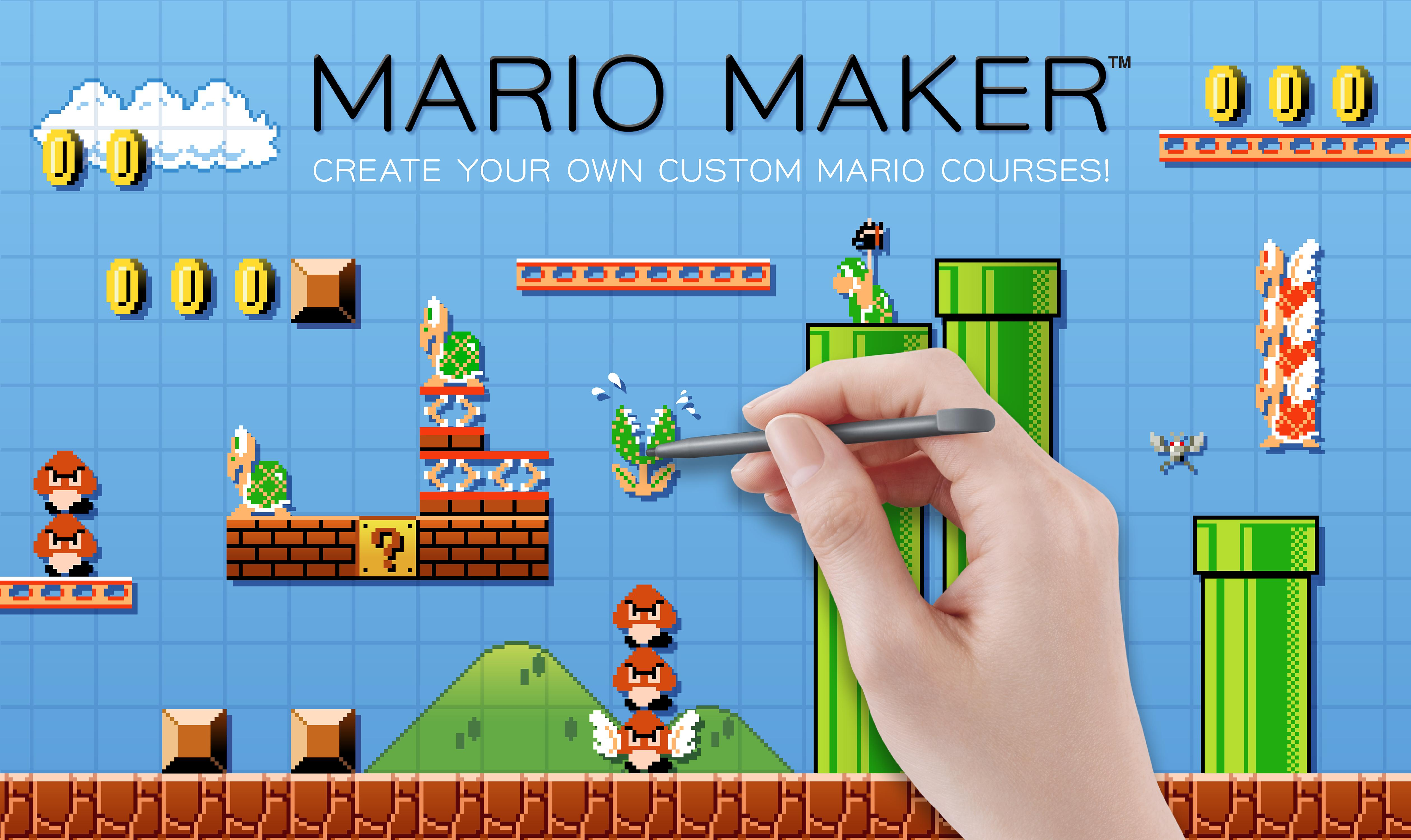 MarioMakerlogo.jpg