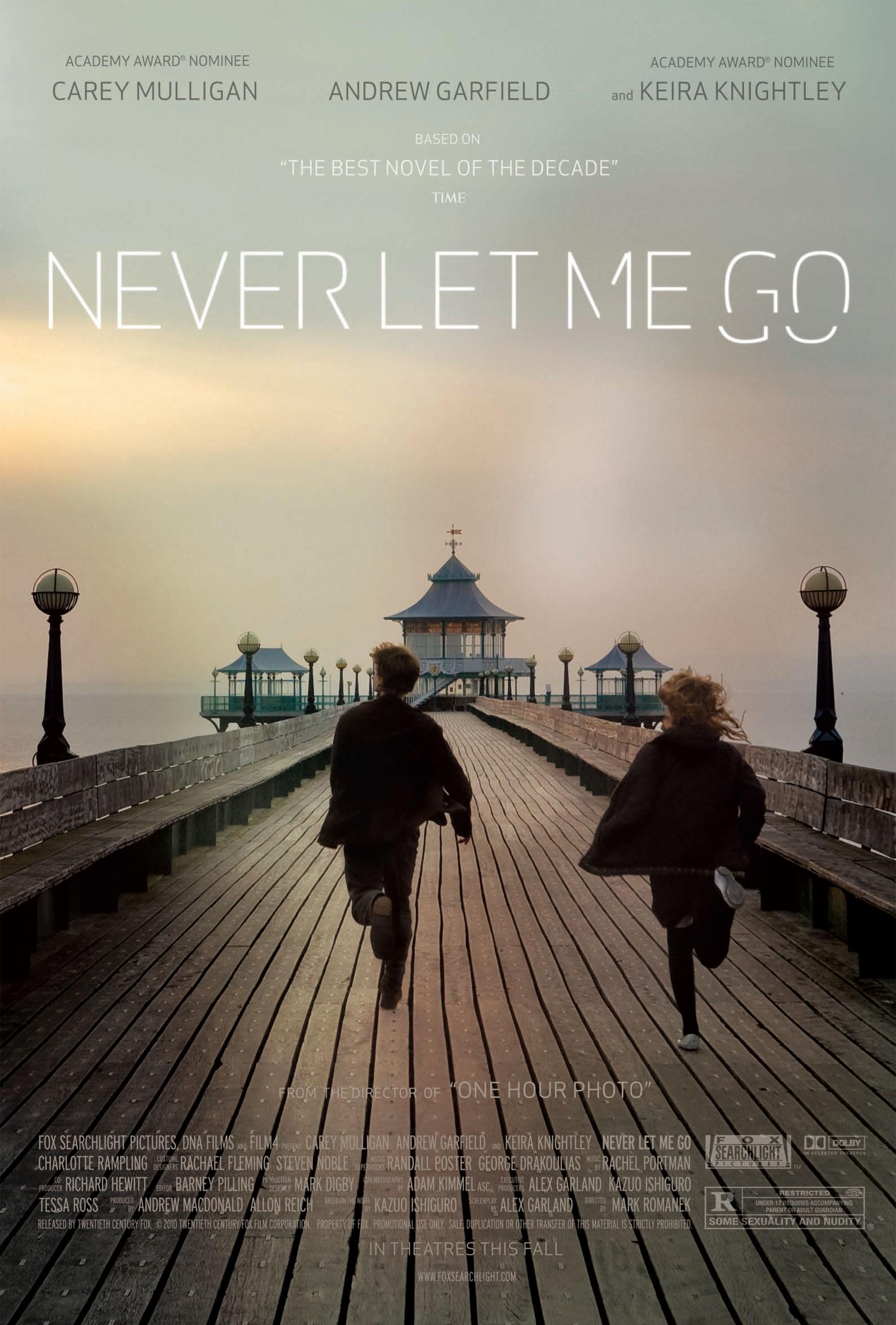 Never-Let-Me-Go-movie-poster-1.jpg