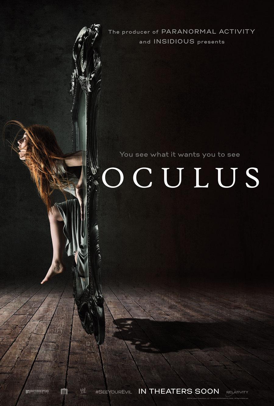 OculusPoster.jpg