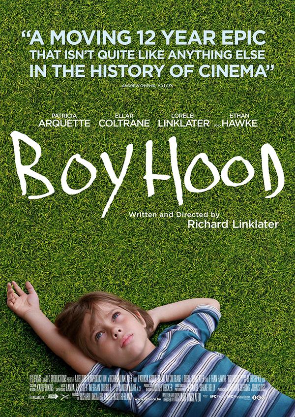 boyhood-poster.jpg