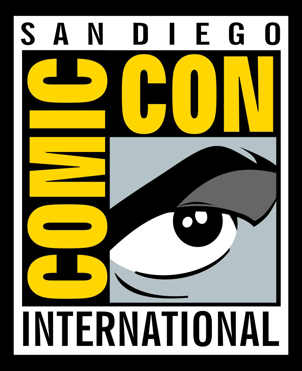 comic-con_logo.png