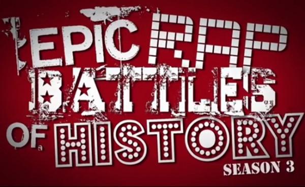 epic-rap-battles-of-history-season-3.jpg