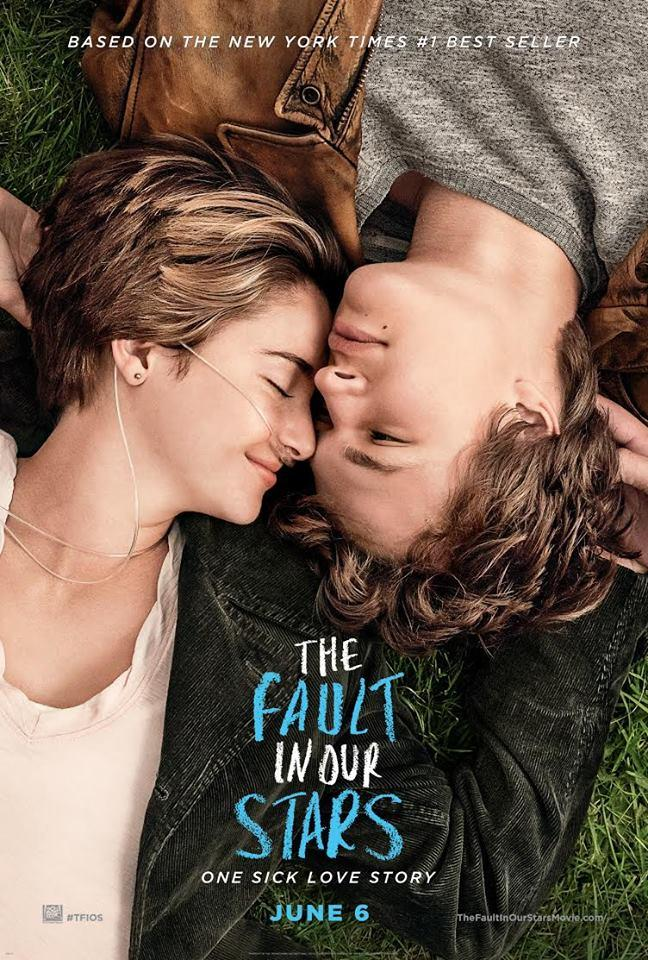 fault-our-stars-poster.jpg