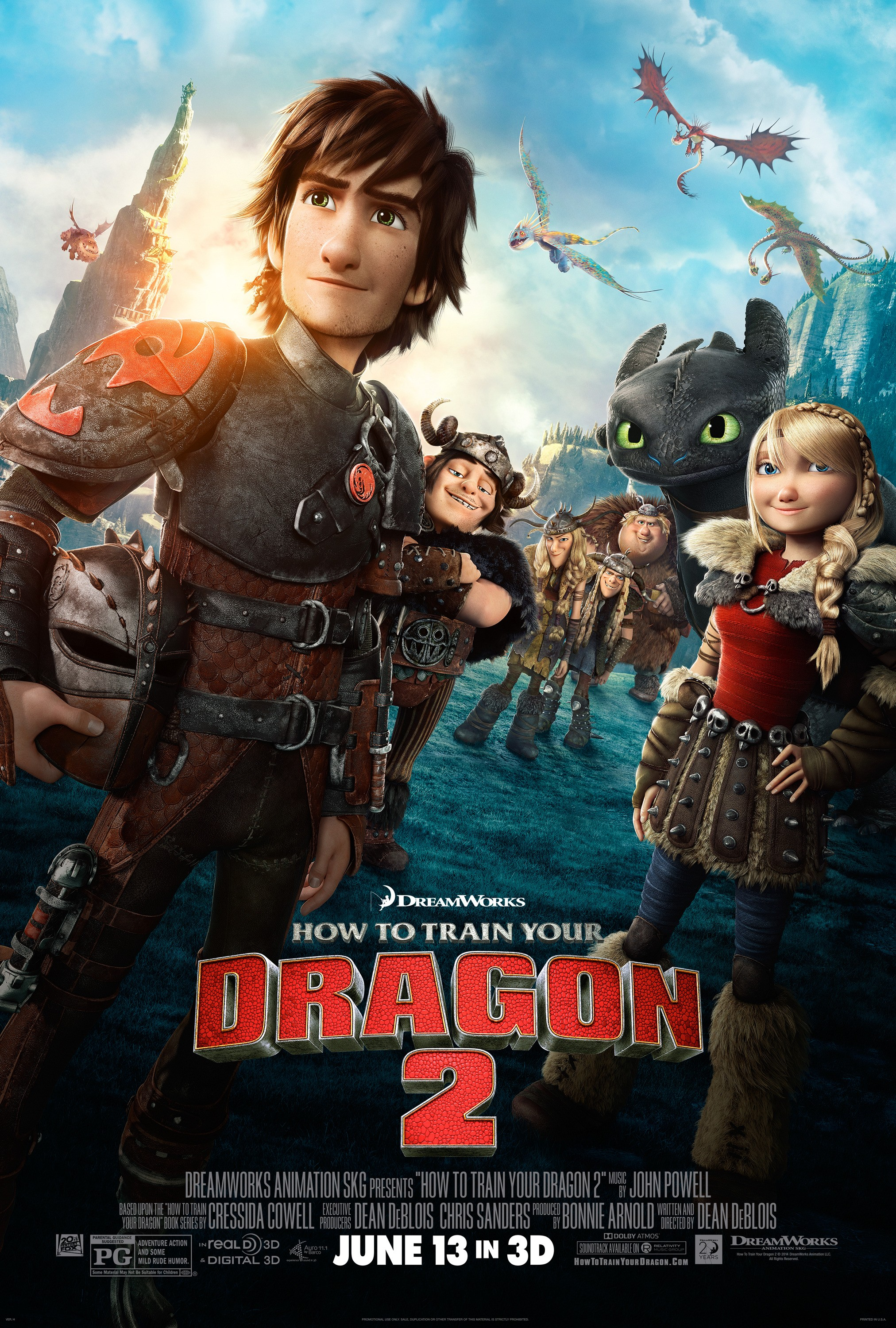 how_to_train_your_dragon_two_poster.jpg