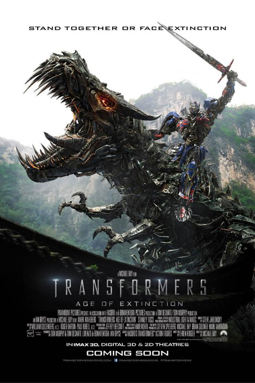 transformers_age_of_extinction_poster.jpg