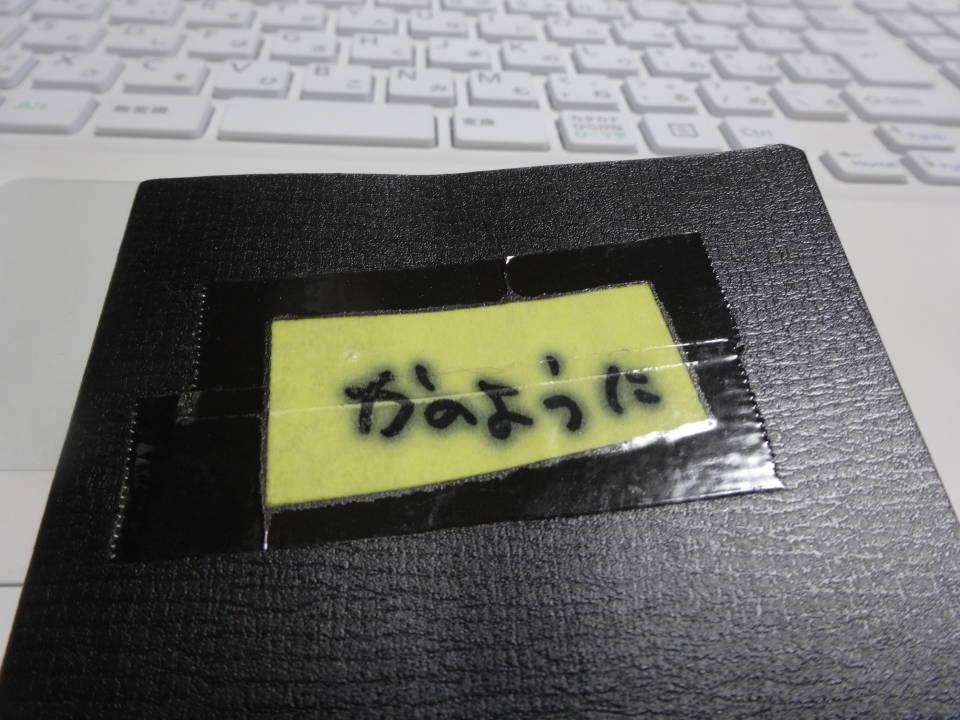 DSC00061.jpg