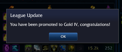 gold4.png