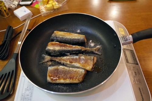 karuizawanosanmahaumaizo3.jpg