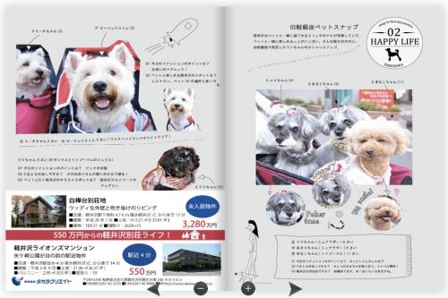 tote-magazine.jpg