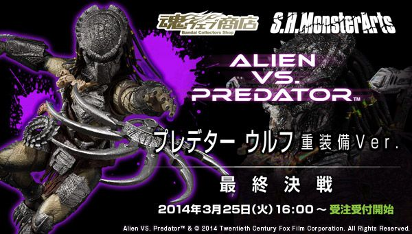 bnr_predator-HAver_B01_fix.jpg