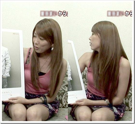 blog-imgs-35.fc2.com_o_t_a_otakaratengoku_129_20120215025452
