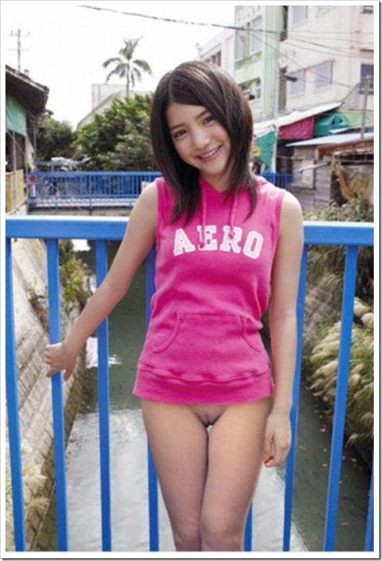blog-imgs-35.fc2.com_o_t_a_otakaratengoku_47_20120509032127