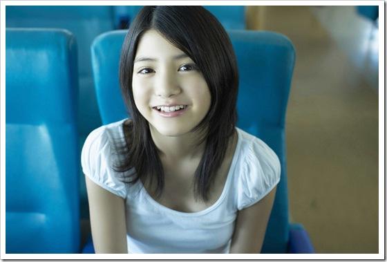 blog-imgs-35.fc2.com_o_t_a_otakaratengoku_50_20120509032126