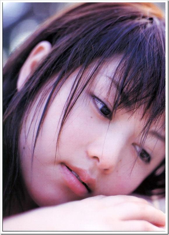 【吉沢明歩(女優)】お宝美乳おっぱい