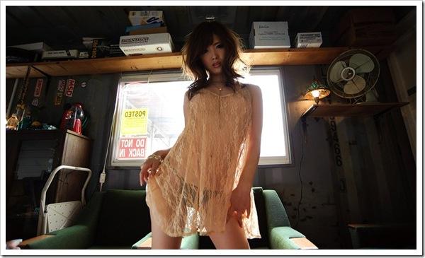 blog-imgs-44.fc2.com_h_n_a_hnalady_coolphoto_4