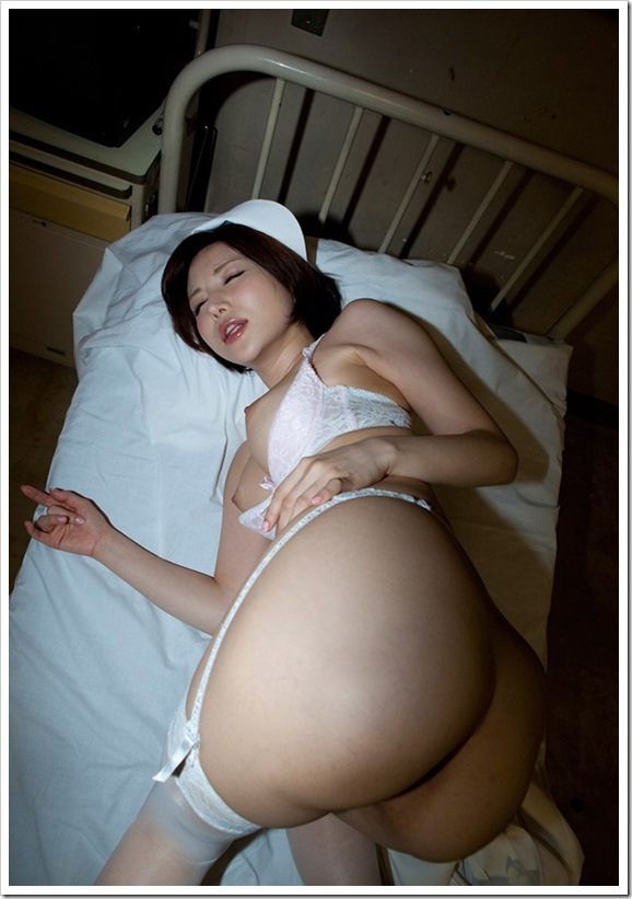 【お尻】お宝フェチはみんな大好きな全裸ヌード