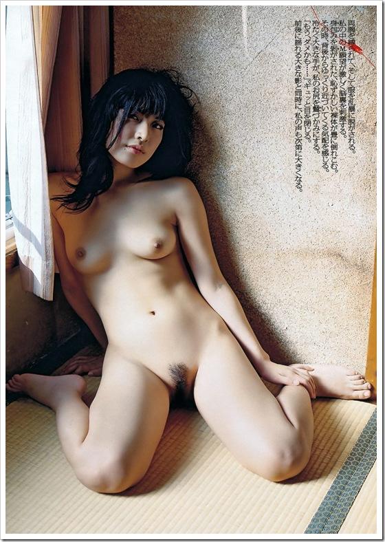 blog-imgs-44.fc2.com_h_n_a_hnalady_kana-yume10