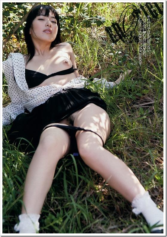 blog-imgs-44.fc2.com_h_n_a_hnalady_kana-yume13