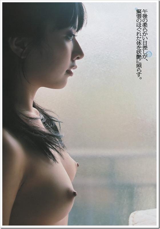 blog-imgs-44.fc2.com_h_n_a_hnalady_kana-yume5