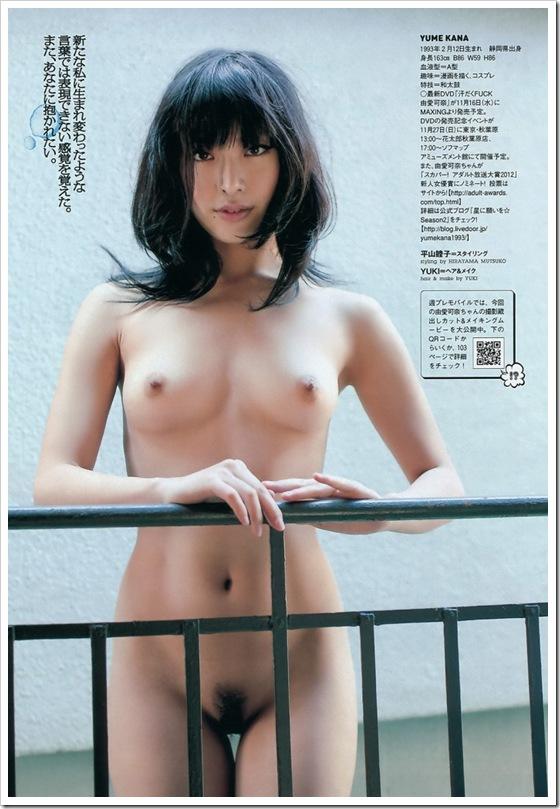 blog-imgs-44.fc2.com_h_n_a_hnalady_kana-yume6
