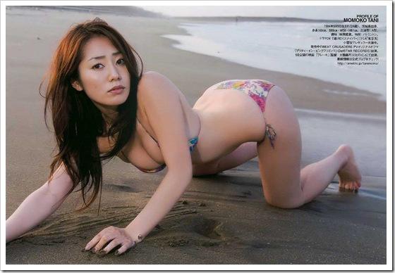 blog-imgs-54.fc2.com_o_t_a_otakaratengoku_15_20121107005218
