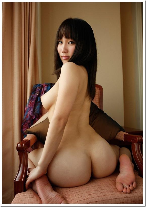 【倉田まお(女優)】巨乳おっぱい