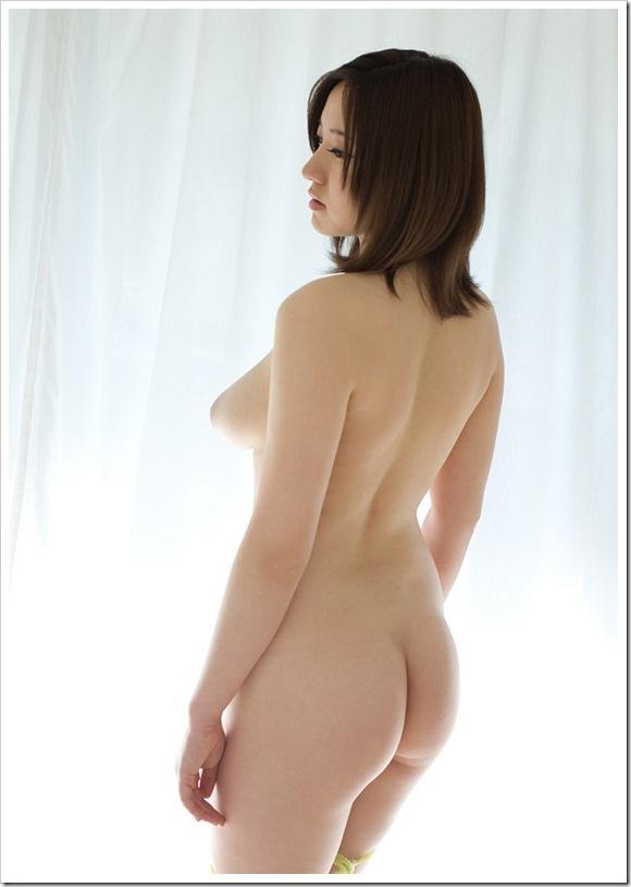 【小沢アリス(女優)】お宝美乳たわわな巨乳
