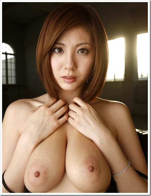 【おっぱい】お宝全裸ヌード美乳